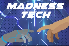 MADNESS-TECH-poster-new