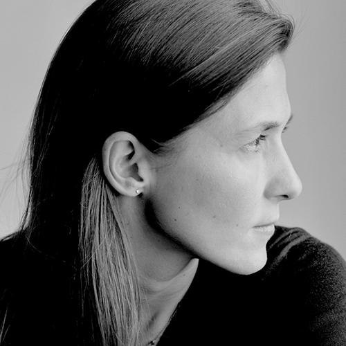 Zoé Vayssières